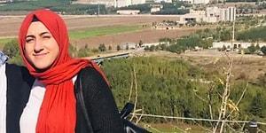 Arkeolog Merve'nin Ardında Bıraktığı Not Ortaya Çıktı: 'Ben Masumum Her Şey Kamerada'