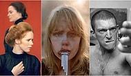 Muhtemelen Birçok Kişinin Adını Bile Duymadığı, En Az Üç Gün Etkisinden Çıkamayacağınız 27 Şaheser Film