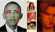 Tehlikeli Ama Bir O Kadar da Eğlenceli! İşte En İyi 9 Deepfake Uygulaması ve Web Sitesi