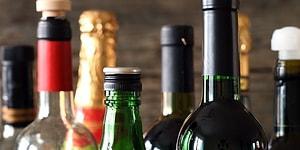 Gece Alkol Satanlara Kötü Haber: AYM 'Hak İhlali Yok' Dedi
