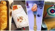 Bir Anlık Gafletle Ağzınıza Attığınızda Sizi Hastanelik Edebilecek Yiyeceklere Çok Benzeyen 23 Şey