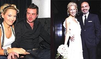 Bu Ünlülerden Hangisinin Evlendikten 1 Gün Sonra Boşandığını Bulabilecek misin?