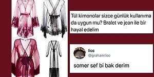 Televizyon Dünyasıyla İlgili Attıkları Komik Tweetlerle Hafta Boyunca Güldürenler