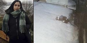 Kaza Değil Cinayet: Trafik Magandası, Üniversite Öğrencisi Sümeyye'yi Hayattan Kopardı