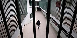 Yeni İnfaz Yasası Meclis'e Geliyor: 6 Suçta İndirim Yok, 42 Bin Tahliye Bekleniyor