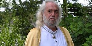 'Mesih' Olduğunu İddia Eden Hasan Mezarcı'ya 'Dini Değerleri Aşağılama' Soruşturması