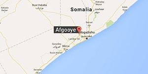 Somali'de Türklere Bombalı Saldırı: Yaralılar Var