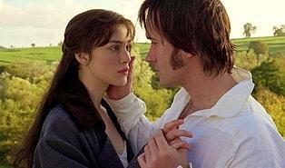 Özel Hayatında Gerçek Bir Romantik misin, Yoksa Odunun Teki mi?