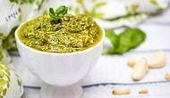 Pesto Sos Tarifi: Mis Kokusu Enfes Tadıyla Pesto Sos Nasıl Yapılır?