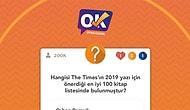 10 VIP Kupon Ödüllü Bu Oyna Kazan Testinde 10/10  Yapmak Oldukça Zor!
