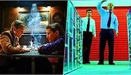 Ne Olduğunu Anlamak İçin Beyin Yakarken Ayrıntıları Kaçırıp Tekrar Tekrar İzlemek Zorunda Kalacağınız Efsanevi Filmler