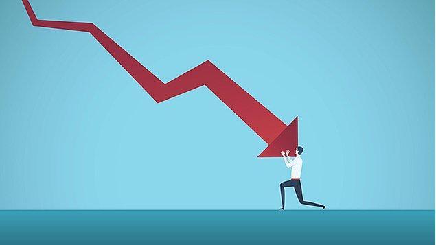 Yatırımcı ve birikim sahibi nasıl hazırlanıyor?