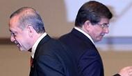Davutoğlu: 'Tek Adamın Yönettiği Bir Partinin Nasıl Tükendiğini Bizzat Yaşayarak Gördüm'