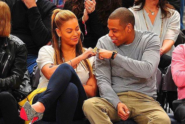 """5. """"Her zaman nazik ve uyumlu olmak mutlu bir evliliğe yol açar."""""""