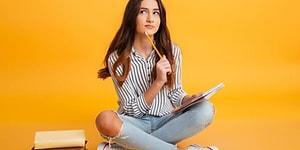 Çalışmanızdan Tam Verim Alabilmek İçin Mutlaka Denemeniz Gereken 12 Tavsiye