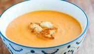 Sebze Çorbası: Hem Vitamin Hem Lezzet Deposu Nefis Sebze Çorbası Nasıl Yapılır?