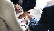 Çalışanların Dikkatine: Yargıtay İşyerinde Dedikodu Yapmayı Haklı Fesih Saydı