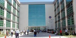 Kırıkkale Üniversitesi Hastanesinde İğne Yaptıran 20 Kişinin Görme Duyusunu Kaybettiği İddia Edildi, Hastaneden 'Tıbbi Hata Bulunmamaktadır' Açıklaması Geldi