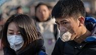 Çin'de Ortaya Çıkan Gizemli Virüs Dünyaya Yayılmaya Başladı: Uçaklar Kontrol Ediliyor, Havalimanları Alarmda