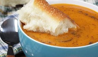 Ezogelin Çorbası Tarifi: Yaz Kış Bayılarak İçtiğimiz Nefis Ezogelin Çorbası Nasıl Yapılır?