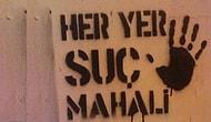 Anne, Baba ve Kız Kardeş Şikayetçi Olmadı: Konya'da Kardeşini Hamile Bırakan Ağabeye 30 Yıl Hapis
