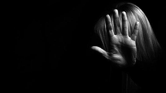 5. Konya'da 2 yıl boyunca lise öğrencisi kız kardeşi H.E.'ye (16) 'cinsel istismarda' bulunan ve hamile bırakan R.E. (31), 30 yıl hapis cezasına çarptırıldı. 56 yıl hapis cezası istemiyle yargılanan ağabeye verilen 45 yıl hapis cezası, TCK'da süreli hapis cezalarına verilecek cezanın 30 yıldan fazla olamayacağının yer alması nedeniyle 30 yıl olarak belirlendi.
