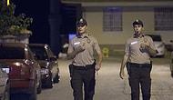 Bekçilere Yeni Yetkiler Geliyor: Kimlik Kontrolü Yapıp Gözaltına Alabilecek