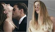 Sadece Yetişkinler Toplasın! Cinsel İçerikli Sahneleriyle Netflix Türkiye'de Olmasına Epey Bir Şaşıracağınız Erotik Filmler