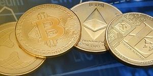 Kripto Paralara Yatırım Yapanları Kolay, Güvenli ve Hızlı Bir Platformla Tanıştırıyoruz: Makropa