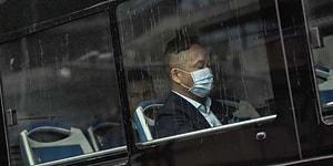Tehlike Büyüyor: Çin'de Salgının Başladığı Vuhan Şehrinde Toplu Ulaşım Askıya Alındı