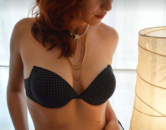Işıklar açıkken seks yapmaya yeni yeni alışanlar için tavsiyeler: