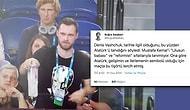 Avustralya Açık Tenis Turnuvası'ndaki Atatürk Tişörtlü Kondisyonerin Sırrı Çözüldü!