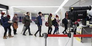 Çin'de Başlayan Salgın Farklı Ülkelere Yayılıyor: Türkiye'ye Gelen Yolcular Termal Kameralarla Taranacak