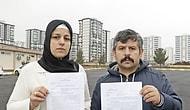21 Kişiyi 'Seni Memur Yapacağım' Diye Dolandırdı: 400 Bin TL ile Kayıplara Karıştı