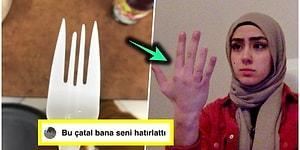 Parmaklarındaki Anomalileri Mizah Unsuru Yaparak İlginç Bir Akım Başlatan 19 Mükemmel İnsan