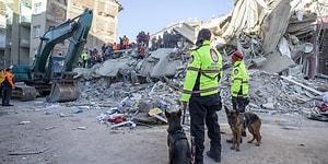 Elazığ'da Şiddetli Deprem: 22 Kişi Hayatını Kaybetti, Kurtarma Çalışmaları Sürüyor