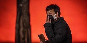 Ölenlerin Sayısı 56'yı Buldu! Çin'den Yayılan Koronavirüs Şimdiye Kadar Hangi Ülkelerde Görüldü?