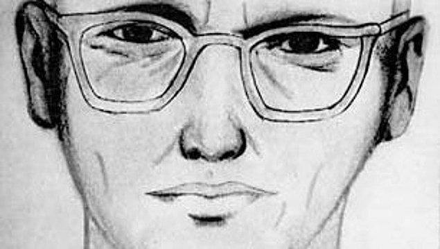 Aradan kısa bir zaman geçmişti ki, 5 Temmuz 1969 günü diğer cinayet mahallinin oldukça yakınında ikinci bir cinayet işlemeye kalktı katil.