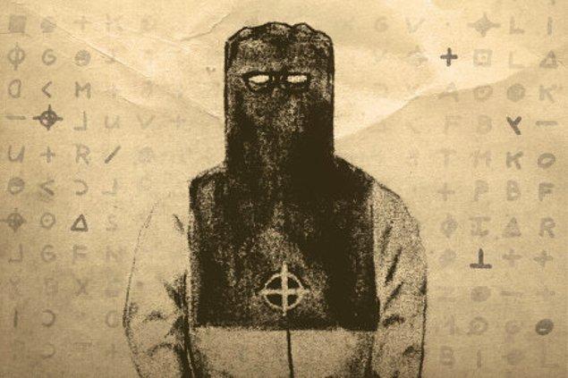 1974 yılında mektuplar gizemli bir şekilde durana kadar katil çeşitli mesajlar yollamaya devam etti.