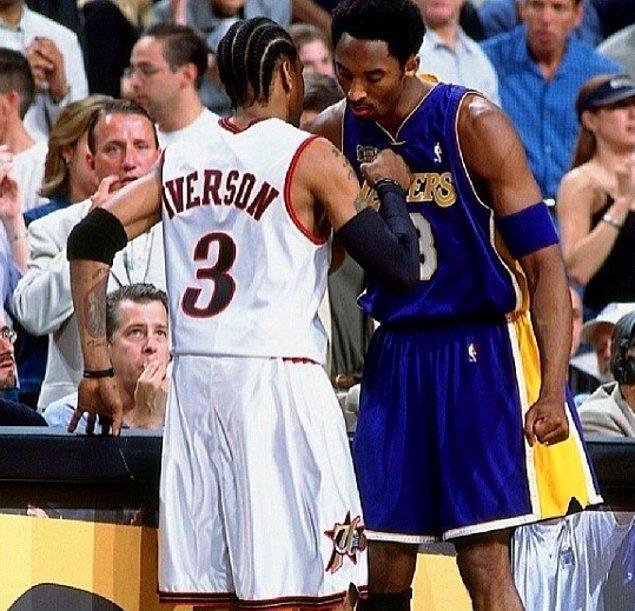 Başarılı basketbolcunun kariyerini ve hayatını da sizlerle paylaşmak istedik.