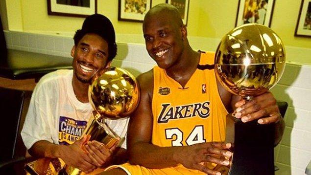 1.98 boyunda olan oyuncu, şutör gard ve oyun kurucu pozisyonlarında görev yaptı. Kariyeri boyunca Lakers takımında forma giyen Bryant, 1996 NBA Seçmelerinde Charlotte Hornets takımına 13. sıradan seçildi fakat sonrasında Lakers'a takas edildi.
