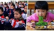 Çin'de Bir Anaokulunda 2 Yıl Çalışan Bir Öğretmenin, Eğitim Sistemine Dair Paylaştığı Birbirinden Önemli Detaylar