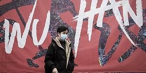 Ölenlerin Sayısı 80'i Buldu! Çin'den Yayılan Koronavirüs Şimdiye Kadar Hangi Ülkelerde Görüldü?