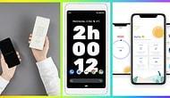 Aslında Kontrol Sizde: Telefon Bağımlılığınızı Azaltmak İçin Kullanabileceğiniz Birbirinden Faydalı Uygulamalar