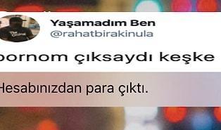 Twitter'ın Alıntılama Özelliğini Mizahla Harmanlayarak Haftaya Damgasını Vuran 15 Kişi