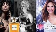 Bırak İnsanlar Sadece Kokunu Konuşsun! Bazılarının Tarihte Bile İz Bıraktığı Gelmiş Geçmiş En Popüler 25 Kadın Parfümü