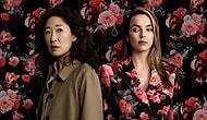 Seri Katil Dizilerine Farklı Bir Bakış Açısı Sunan Bol Ödüllü Killing Eve'i İzlemek İçin 14 Haklı Neden