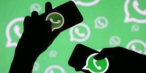 WhatsApp Bazı Cihazlara Verdiği Desteği Kesecek! Peki Hangi Cihazlarda WhatsApp Kullanılamayacak?