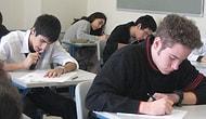 Türkiye Raporu Araştırdı: Eğitime Gerekli Önemi Veriyor muyuz? Toplumumuz Türkiye'deki Eğitime Karşı Nasıl Bir Tavır Sergiliyor?