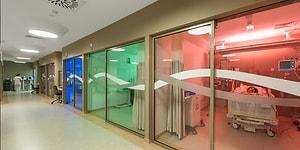 Sağlık Bakanlığı Harekete Geçti: 25 Hastanede Corona Virüsüne Karşı Özel Oda Hazırlandı